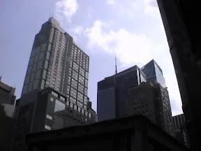116 - Rascacielos cerca de Times Square.JPG