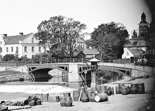 islandsbron_1860-talet.jpg