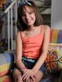 Gisele-Ana Clara Pintor-187x251