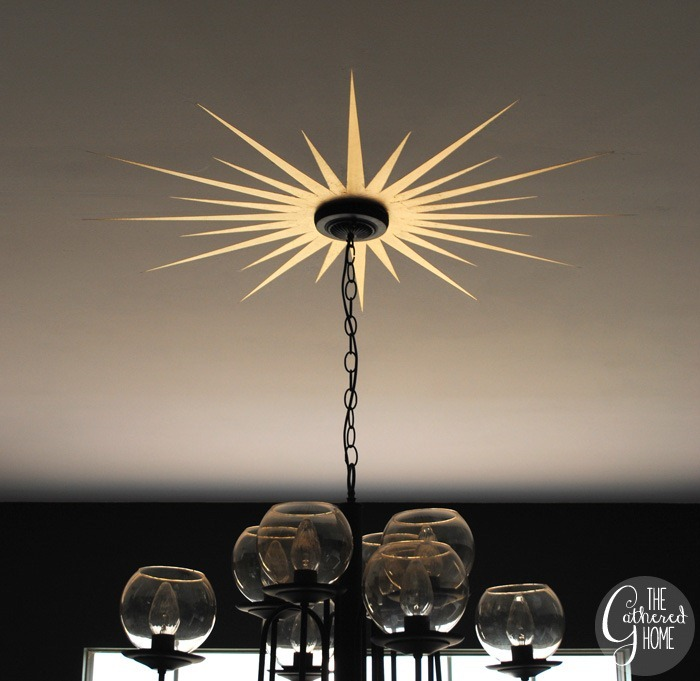 dining-room-midcentury-chandelier-honefoss-mirrors-26