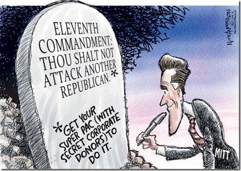 Eleventh-Commandment[1]