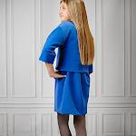 eleganckie-ubrania-siewierz-044.jpg