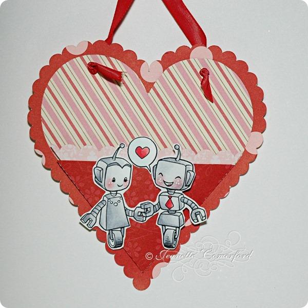 WoJ Valentine Holde 4