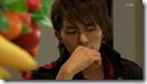 Kamen Rider Gaim - 08.mkv_snapshot_00.53_[2014.09.22_22.05.15]