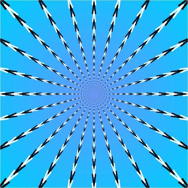 ilusão Optica (1).jpg