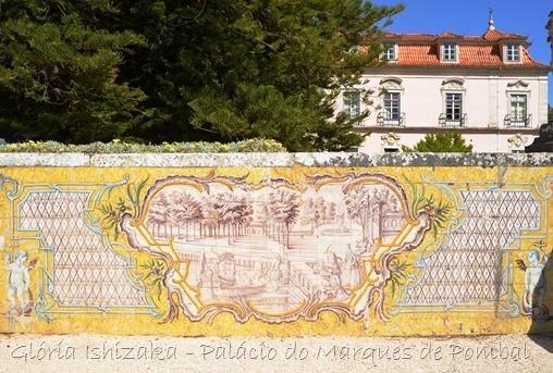 gloriaishizaka.blogspot.pt - Palácio do Marquês de Pombal - Oeiras - 73