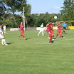Aszód FC - Egri FC 014.JPG