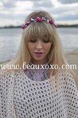 Beau-Velvet Jade-0502 copy