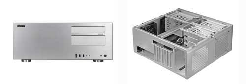 Lian-Li-PC-C60