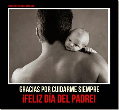 dia del padre (4)