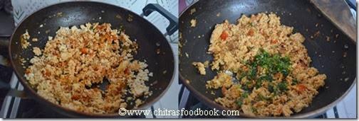 Tofu-masala-dosa-step4