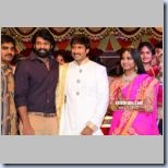 Gopichand Wedding 21_t