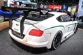 Bentley-Continental-GT3-3_1