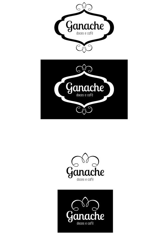 Apresentação-GANACHE5