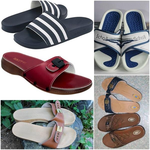ShoesPage-32
