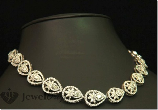 Diamond_Jewelery (1)
