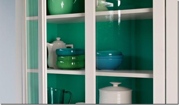 case e interni - verde smeraldo (4)
