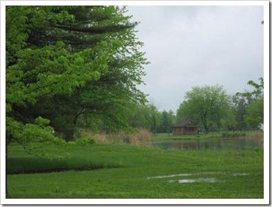 20120522_camping-riverside_015