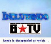 Logo Blog 2014