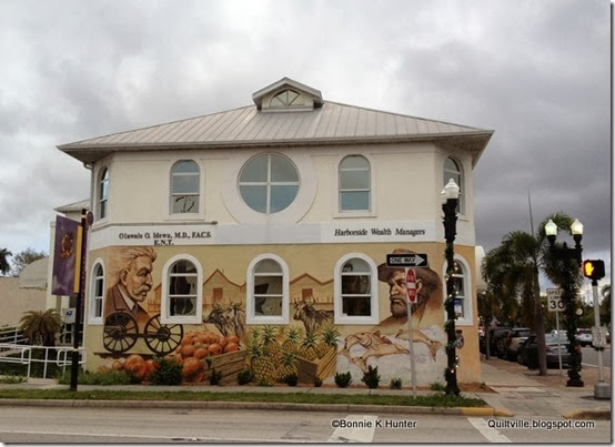 Florida_Jan2014 014