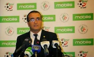 Téléphonie mobile, Le réseau 3G de Mobilis couvre désormais 35 wilayas