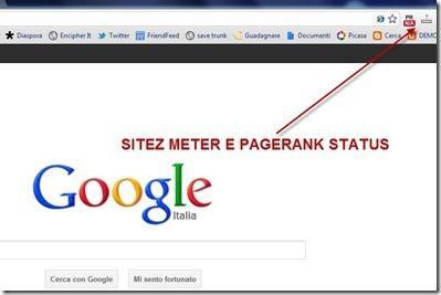 page-rank-google