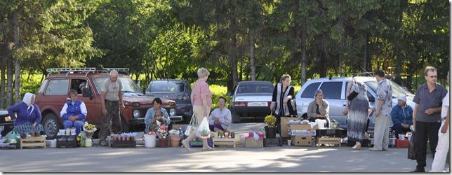 057-vendeurs produits du potager