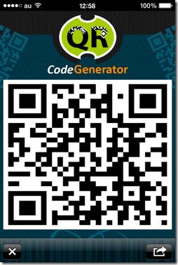2014051312583401