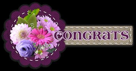 Congrats-MCM