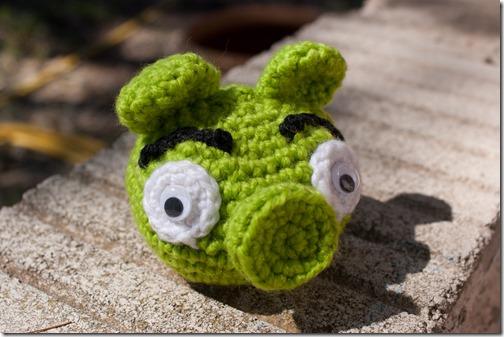 angrybird-crochet
