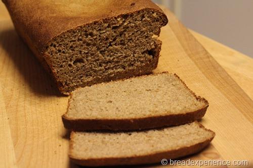 ezekiel-bread_1670