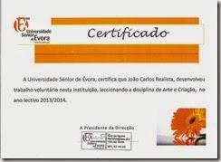 Certificado_US