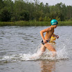 triathlon-20130804-00014.jpg