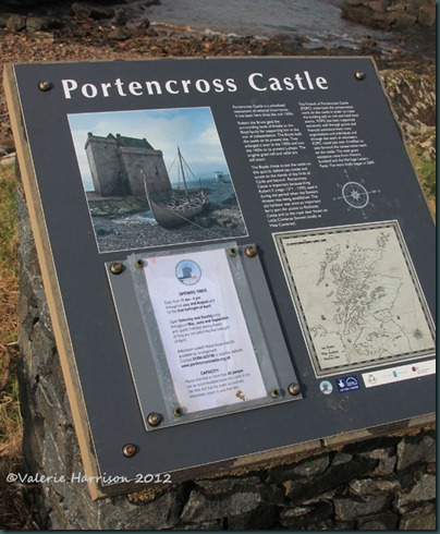 20-castle-sign