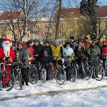 VI_Przywitanie_wiosny_na rowerach_30.JPG