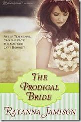 prodigalbride cover