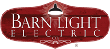 barn_light_electric_company_logo