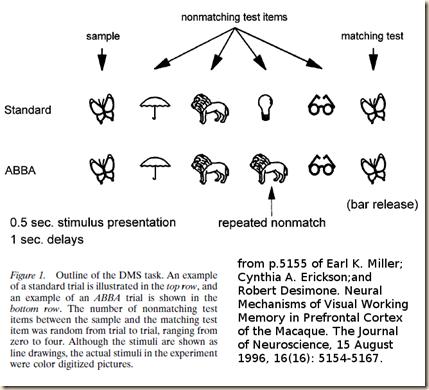 Miller et al.1996.fig1