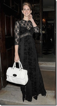 lfw mulberry private dinner 2 200212