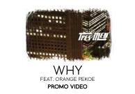 Tres-Men - Why