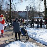 VI_Przywitanie_wiosny_na rowerach_17.jpg