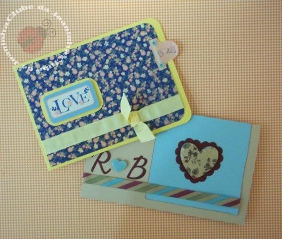 cartão casamento14