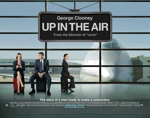 up-in-the-air