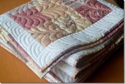 одеяло-теплый-день--квилт-фрагмент-1