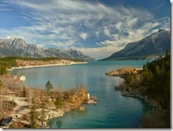 abraham_lake_near_galleryfull