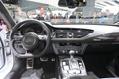 Audi-RS7-USA-11