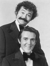 Burns&Schreiber
