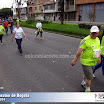 mmb2014-10k-km9-4251.jpg
