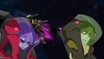 [sage]_Mobile_Suit_Gundam_AGE_-_22_[720p][10bit][D3C23969].mkv_snapshot_16.04_[2012.03.12_11.43.10]