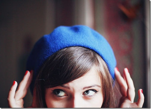 beret-blue-cute-eye-fashion-Favim.com-410143_large
